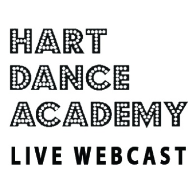 Hart Dance Academy 2021 Nativity Show Webcast